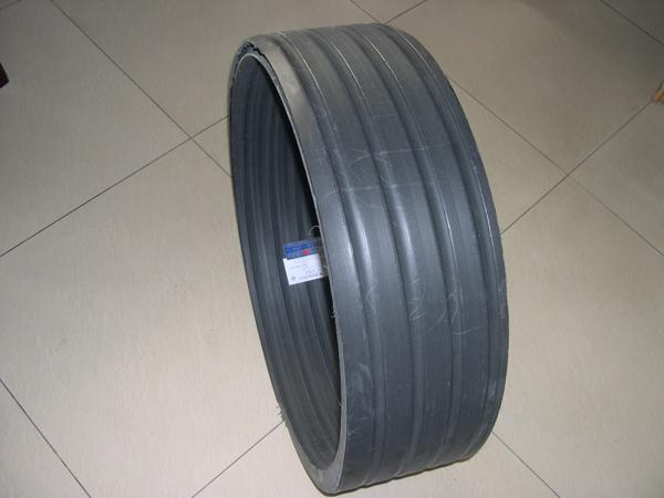 河北钢带聚乙烯管